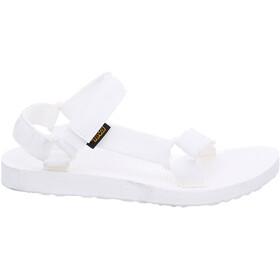 Teva Original Universal Sandaler Damer hvid